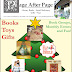 Merry Christmas from Page after Page Bookstore