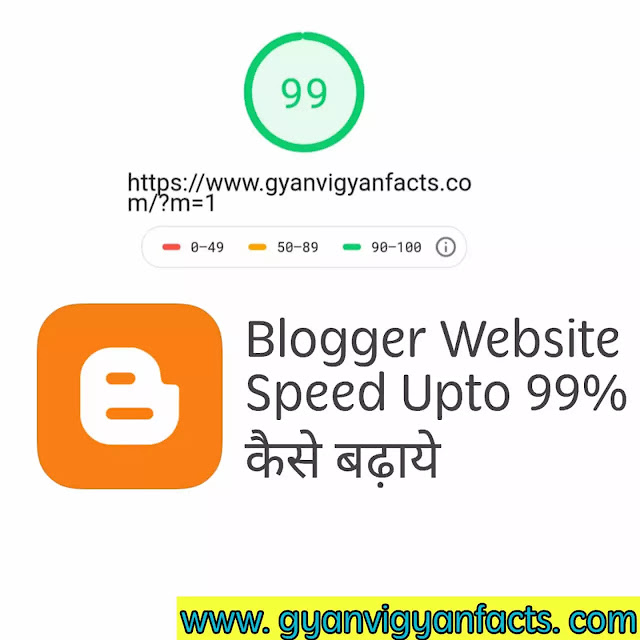how-to-increase-blogger-website-speed-in-hindi,blogger-ka-speed-kaise-kare