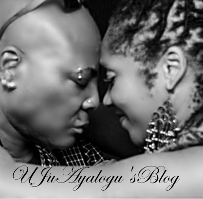 Charly Boy Celebrates His Wife's Birthday, Calls Himself 'Loyal Mugu'