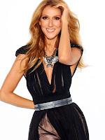 http://adele.wikia.com/wiki/Celine_Dion