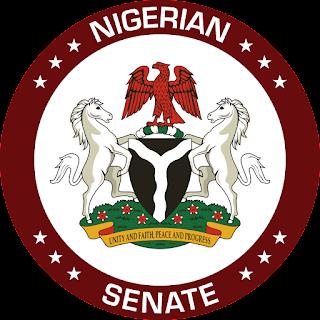 Nigerian Senate Passes Bills to Establish 3 Federal Universities