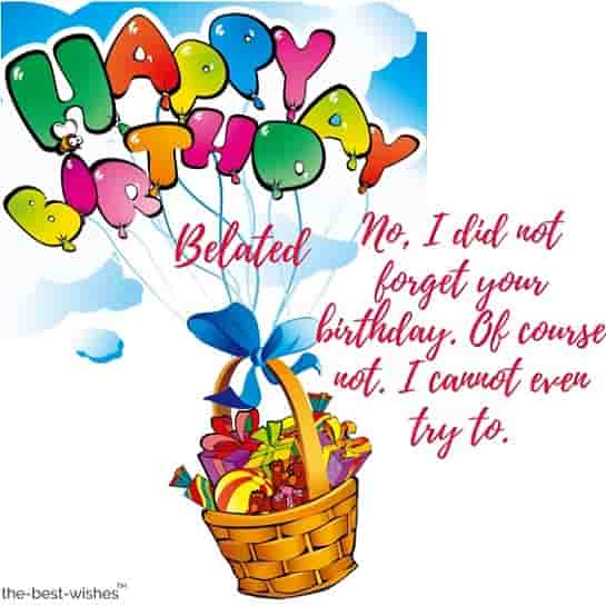 belated happy birthday wishes for jiju