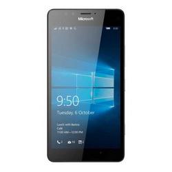 Harga Lumia 950