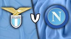 Lazio vs Napoli Full Match & Highlights 20 September 2017