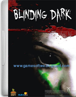 Blinding Dark Game Free Download