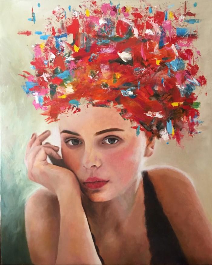 Eva Gonzalez Moran