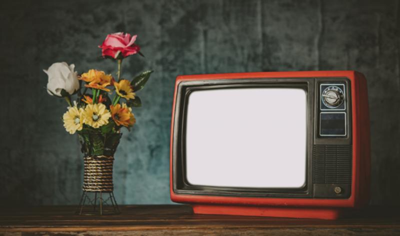 TV etkisini kaybediyor mu?