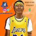 DOWNLOAD MP3: WireSound - Star Boy