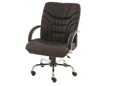nitro,ofis koltuğu,çalışma koltuğu,toplantı koltuğu,bilgisayar koltuğu,metal ayaklı