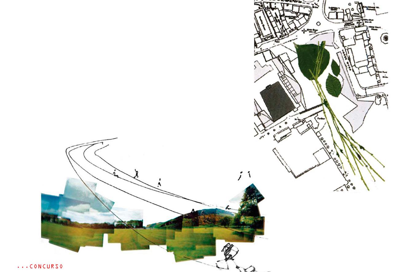 Blog De Un Estudiante De Arquitectura: Enero 2013
