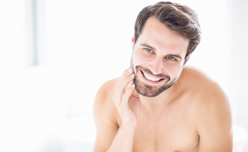 What Men Really Think About Cosmetic Surgery