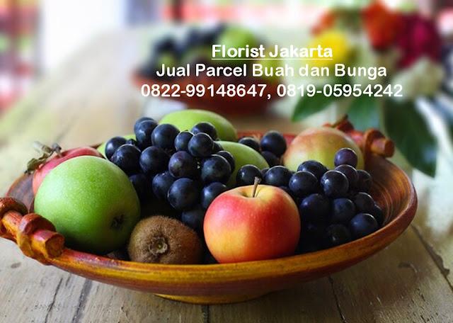 Buah-buahan Yang Cocok Untuk Pasien Diabetes