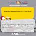 Penerima yang layak menerima BPN 2.0 boleh membuat semakan status mulai 15 Oktober 2020