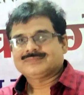 डा. संजय को जिलाध्यक्ष बनाने पर बधाइयों का लगा तांता    #NayaSaberaNetwork