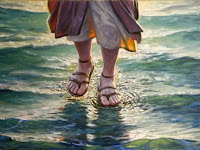 Kisah Wali Allah Yang Sangat Ingin Bertemu Dengan Nabi Khidir
