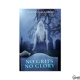 No Grits No Glory