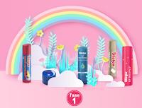"""Concorso """"Blistex gioca e vinci 2021"""" : vinci gratis kit di prodotti ! In arrivo la nuova fase"""