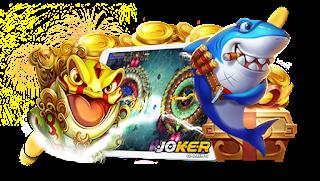 Website Permainan Joker123 Situs Judi Slot Android Indonesia