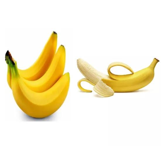 सुबह खाली पेट केला खाने के फायदे यह है जबरदस्त फायदे जानिए