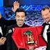 Itália: Final do 'Festival di Sanremo 2021' agendada para 6 de março