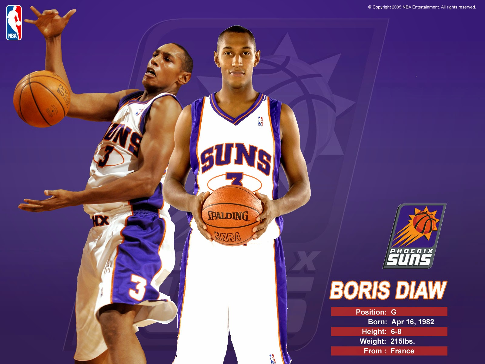 1ace07b53 Boris Diaw says he almost signed with Boston in 2012