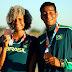 Brasil conquista duas medalhas na Olimpíada da Juventude