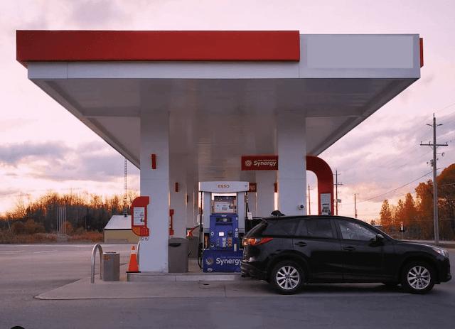 Petrol Pump prices revised