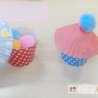 http://elrincondelamari.blogspot.com.es/2016/06/packaging-con-moldes-de-magdalena.html
