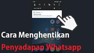 https://www.termudah.com/2019/01/cara-menghentikan-penyadapan-whatsapp.html