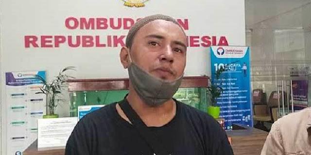Pernah Diserang Buzzer, Relawan Jokowi: Percuma Minta Dikritik Jika Buzzer Belum Ditertibkan