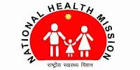 NHM Nagpur 5165 Paramedical Staff Recruitment Online form 2020