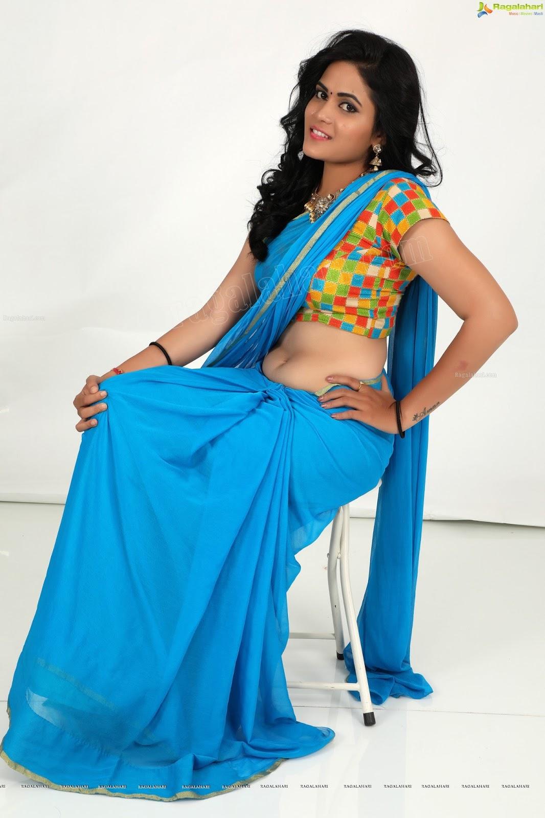 telugu actress hot photos: latest hot photos of actress