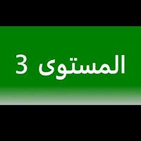 قناة المستوى الثالث _ السعودية