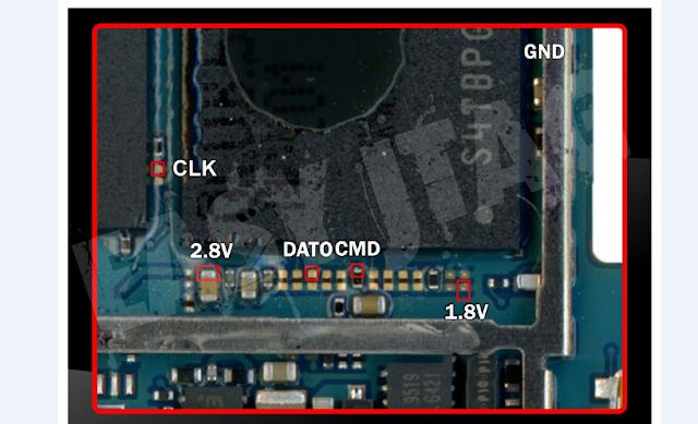 samsung g532g dead boot repair emmc file,samsung g532f emmc dump file