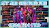 MOD SKIN FREE FIRE OB28 V10 - SKIN SÚNG VIP, TRANG PHỤC, HÀNH ĐỘNG + KHÔNG LỖI TÌM TRẬN| PTN FF