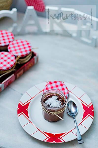 pastel-coco-chocolate-microondas3