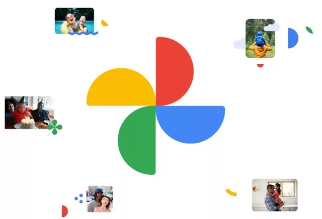 أفضل التخزين السحابي كبديل لصور جوجل