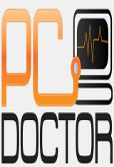 TEU Doctor PC 1.0 [Herramientas Windows] TEU%2BDoctor%2BPC%2B1.0%2B%255BHerramientas%2BWindows%255D
