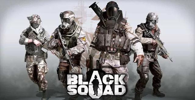 blacksquad esp hacks