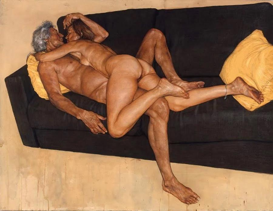stil-golaya-porno-iskusstvo-kartini-skulpturi-otkritki-pafosnih-devok-porno