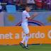 Guerrero marca de novo e Inter faz o terceiro sobre o Bahia