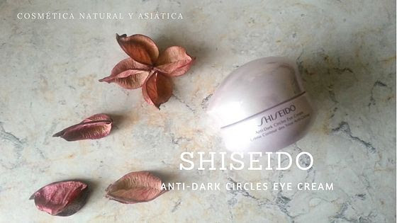 shiseido-anti-dark-circles-eye-cream-portada