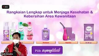 aneka_produk_feminine_care_betadine