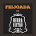 Feijoada do Birra na CASA OLEC, 07/09