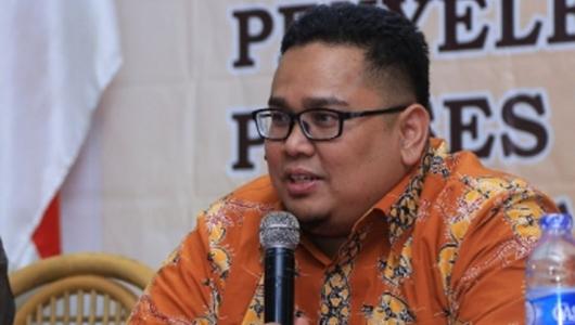 Bawaslu Minta Kubu Prabowo Segera Lapor bila Ada Kecurangan Pemilu