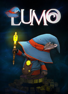 Download PC Game Lumo Full Version – GOG