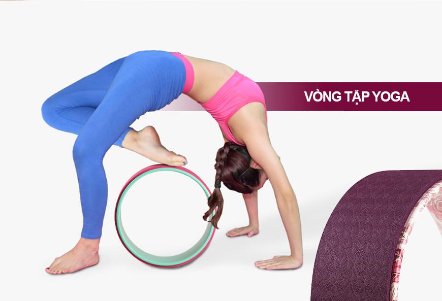 vong tap yoga cho nguoi mói bat dau
