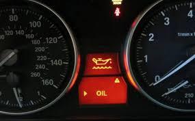 نقص زيت المحرك في السيارة المسبب الأول لتدميره انتبه جداً