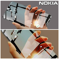 Nokia a surpris le monde avec un super téléphone Nokia Max Pro Xtreme