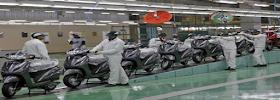 HONDA COMPANY Jobs 2021 honda.com 6100+ HONDA COMPANY Careers